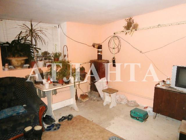 Продается 2-комнатная квартира на ул. Гагарина — 23 000 у.е. (фото №7)