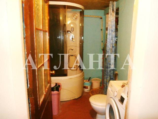 Продается 2-комнатная квартира на ул. Гагарина — 23 000 у.е. (фото №8)