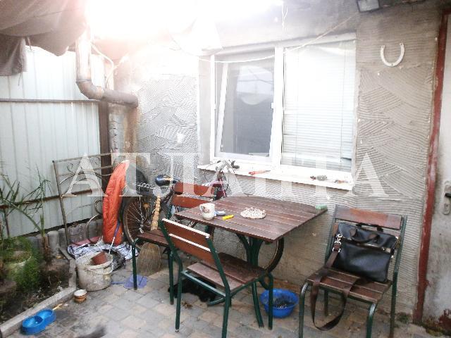 Продается 2-комнатная квартира на ул. Гагарина — 23 000 у.е. (фото №10)