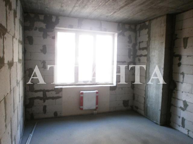 Продается 1-комнатная квартира на ул. Николаевская — 32 000 у.е.