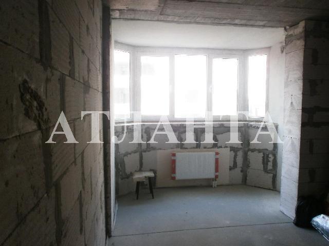 Продается 1-комнатная квартира на ул. Николаевская — 32 000 у.е. (фото №2)