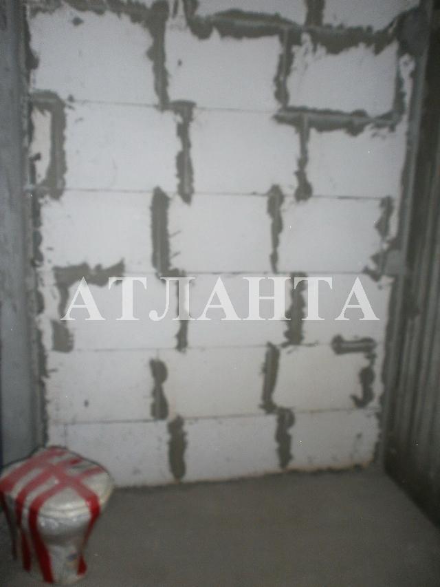 Продается 1-комнатная квартира на ул. Николаевская — 32 000 у.е. (фото №3)