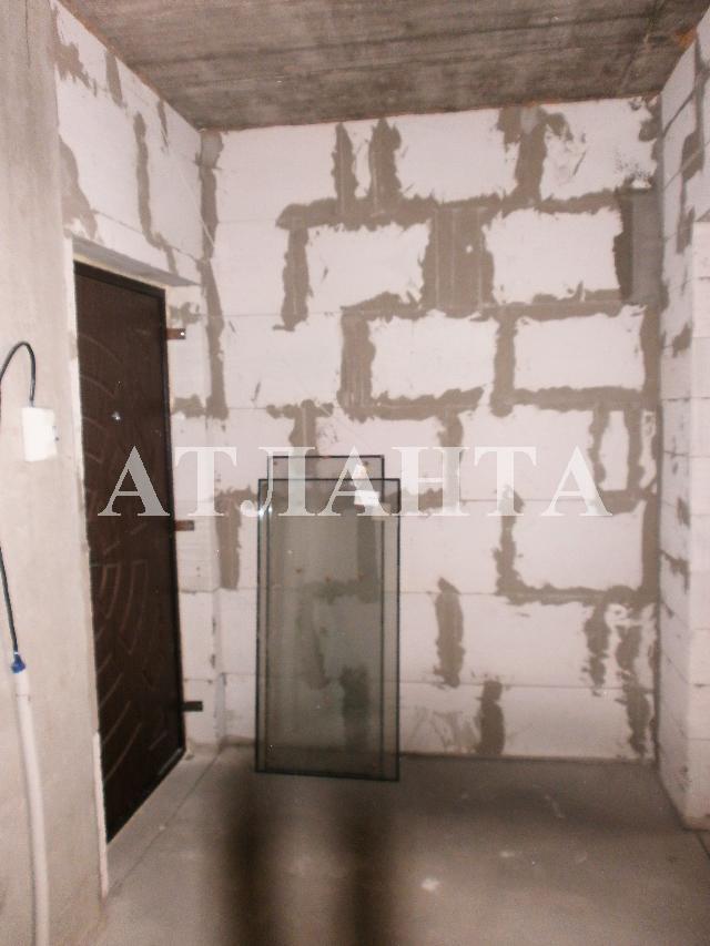 Продается 1-комнатная квартира на ул. Николаевская — 28 000 у.е. (фото №4)