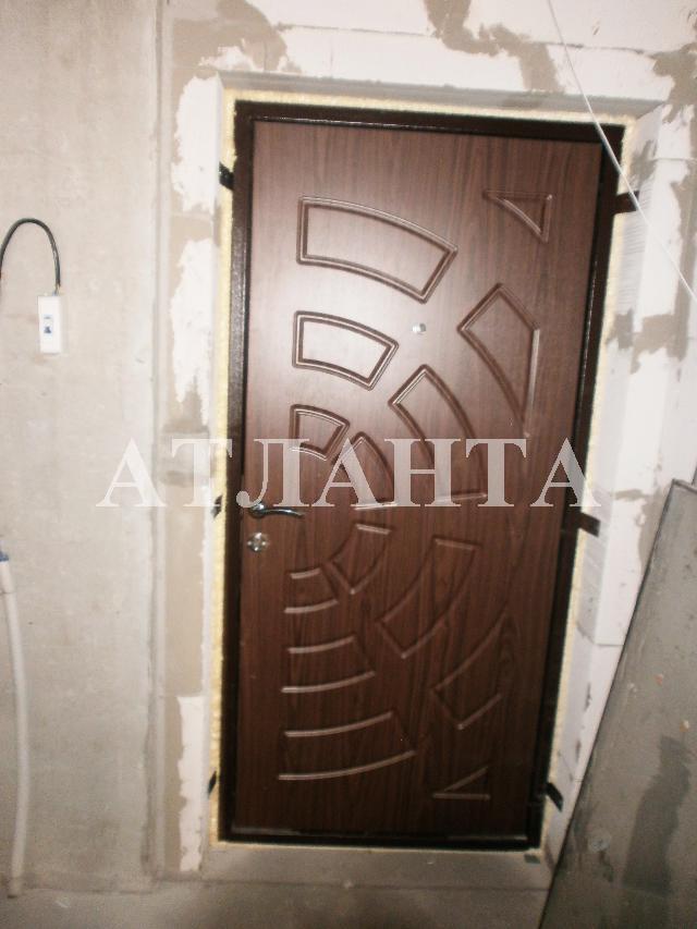 Продается 1-комнатная квартира на ул. Николаевская — 28 000 у.е. (фото №5)