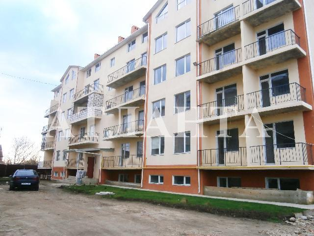 Продается 2-комнатная квартира на ул. Центральная — 6 500 у.е. (фото №2)