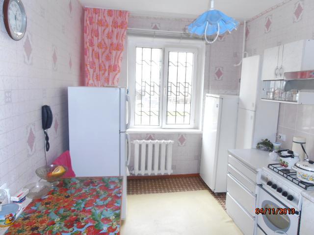 Продается 2-комнатная квартира на ул. Днепропетр. Дор. — 34 000 у.е.