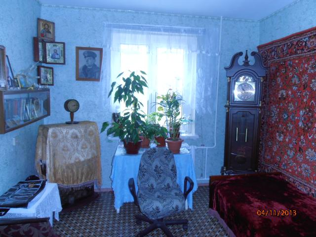 Продается 2-комнатная квартира на ул. Днепропетр. Дор. — 39 000 у.е. (фото №2)