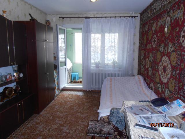 Продается 2-комнатная квартира на ул. Днепропетр. Дор. — 34 000 у.е. (фото №3)