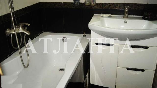 Продается 1-комнатная квартира на ул. Бочарова Ген. — 27 000 у.е. (фото №4)