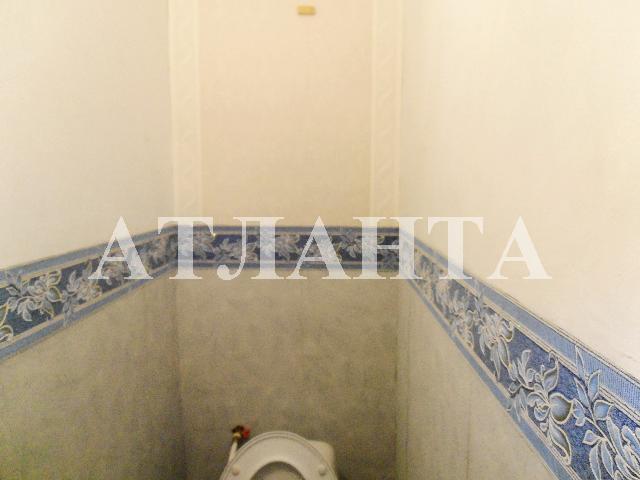 Продается 1-комнатная квартира на ул. Бочарова Ген. — 15 000 у.е. (фото №6)