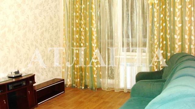 Продается 1-комнатная квартира на ул. Сахарова — 43 000 у.е.