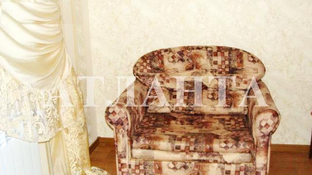 Продается 1-комнатная квартира на ул. Сахарова — 43 000 у.е. (фото №3)