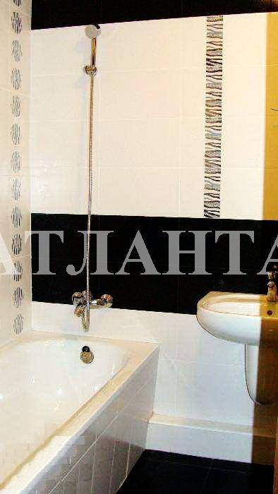Продается 1-комнатная квартира на ул. Сахарова — 43 000 у.е. (фото №6)