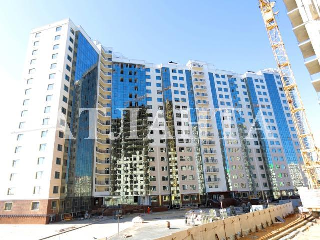 Продается 2-комнатная квартира на ул. Марсельская — 70 000 у.е.