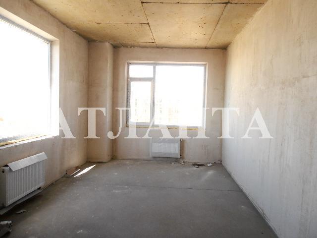 Продается 2-комнатная квартира на ул. Марсельская — 70 000 у.е. (фото №2)