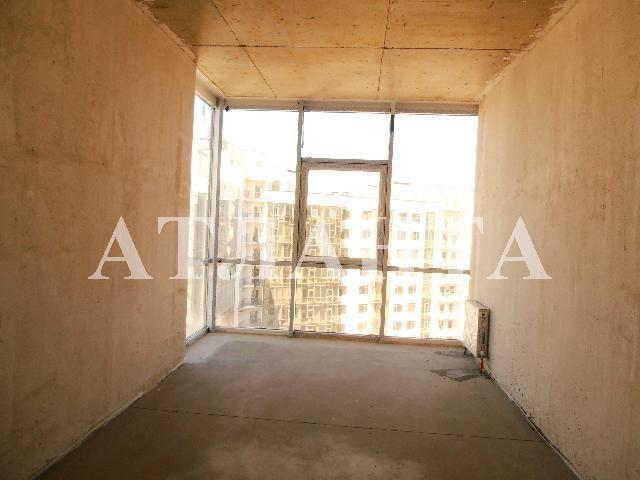 Продается 2-комнатная квартира на ул. Марсельская — 70 000 у.е. (фото №3)