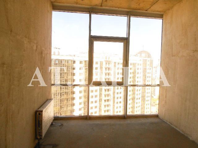 Продается 2-комнатная квартира на ул. Марсельская — 70 000 у.е. (фото №4)