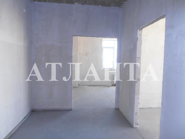 Продается 2-комнатная квартира на ул. Марсельская — 70 000 у.е. (фото №5)