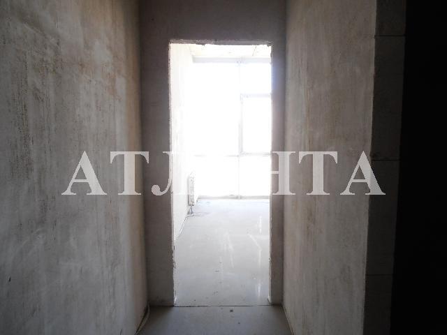 Продается 2-комнатная квартира на ул. Марсельская — 70 000 у.е. (фото №6)