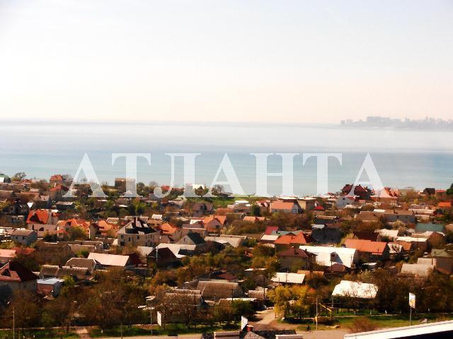 Продается 2-комнатная квартира на ул. Марсельская — 70 000 у.е. (фото №9)