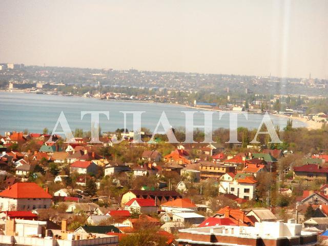 Продается 2-комнатная квартира на ул. Марсельская — 70 000 у.е. (фото №10)