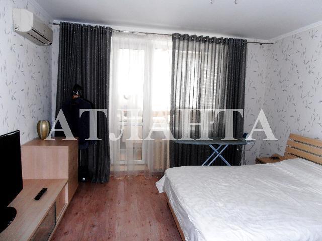Продается 3-комнатная квартира на ул. Заболотного Ак. — 85 000 у.е. (фото №4)