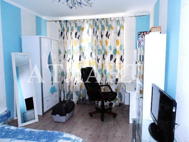 Продается 3-комнатная квартира на ул. Заболотного Ак. — 85 000 у.е. (фото №5)