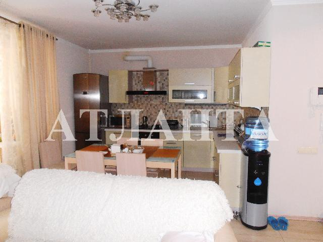 Продается 3-комнатная квартира на ул. Заболотного Ак. — 85 000 у.е. (фото №6)