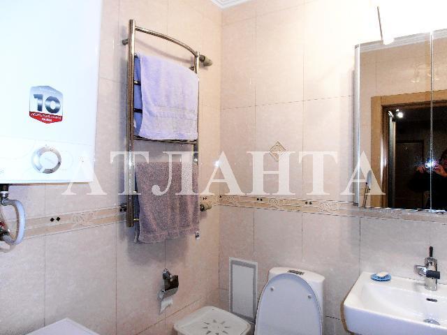 Продается 3-комнатная квартира на ул. Заболотного Ак. — 85 000 у.е. (фото №7)
