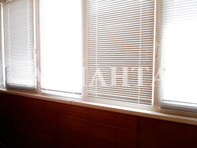Продается 3-комнатная квартира на ул. Заболотного Ак. — 85 000 у.е. (фото №8)