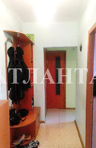 Продается 2-комнатная квартира на ул. Днепропетр. Дор. — 48 000 у.е. (фото №8)