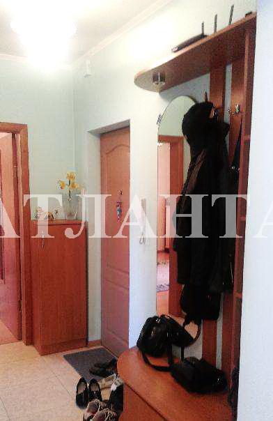 Продается 2-комнатная квартира на ул. Днепропетр. Дор. — 48 000 у.е. (фото №9)