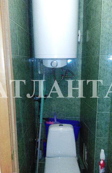 Продается 2-комнатная квартира на ул. Днепропетр. Дор. — 48 000 у.е. (фото №10)