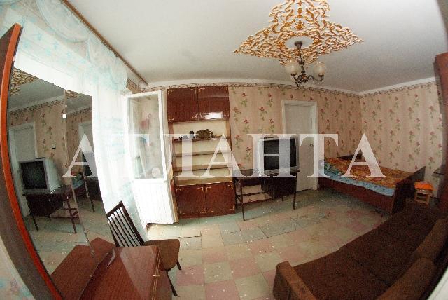 Продается 3-комнатная квартира на ул. Бочарова Ген. — 40 000 у.е.