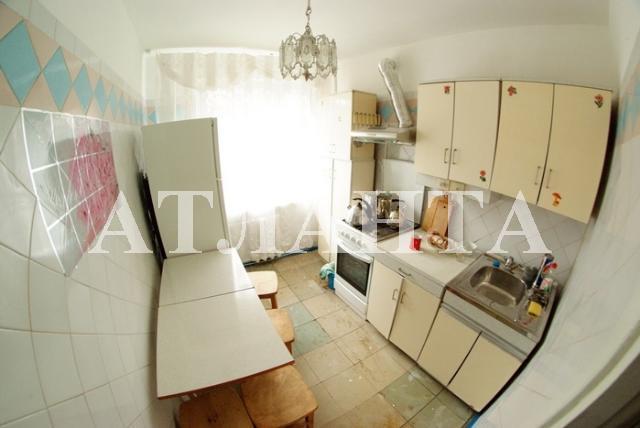 Продается 3-комнатная квартира на ул. Бочарова Ген. — 40 000 у.е. (фото №5)