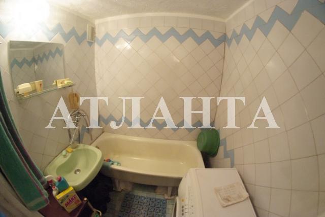 Продается 3-комнатная квартира на ул. Бочарова Ген. — 40 000 у.е. (фото №7)