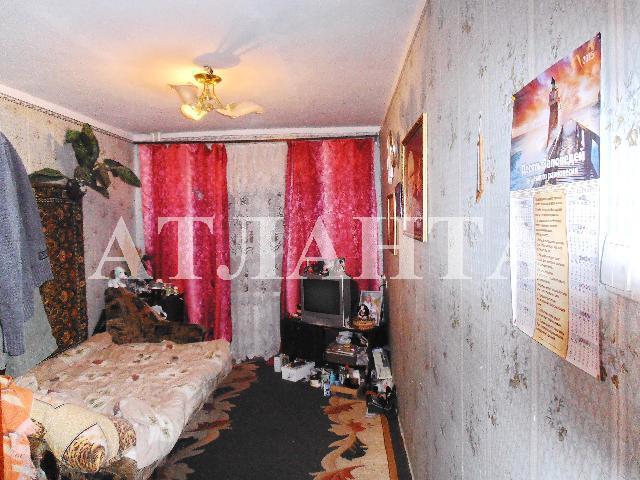 Продается 2-комнатная квартира на ул. Десантная — 34 000 у.е. (фото №2)