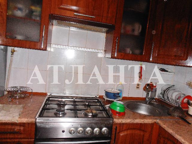 Продается 2-комнатная квартира на ул. Десантная — 34 000 у.е. (фото №3)