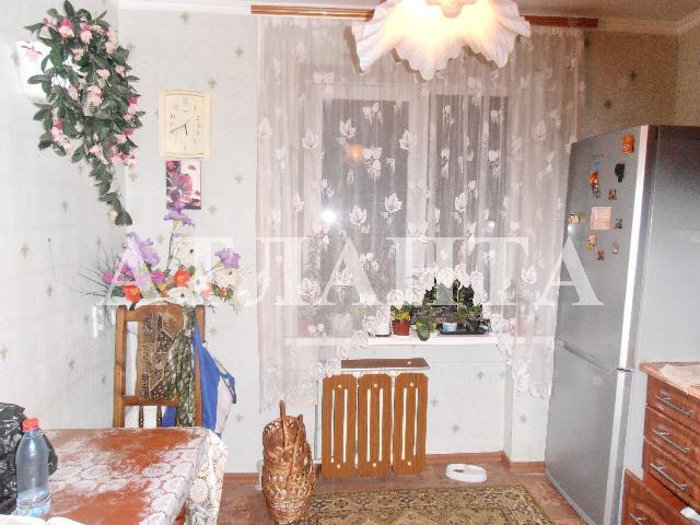 Продается 2-комнатная квартира на ул. Десантная — 34 000 у.е. (фото №4)