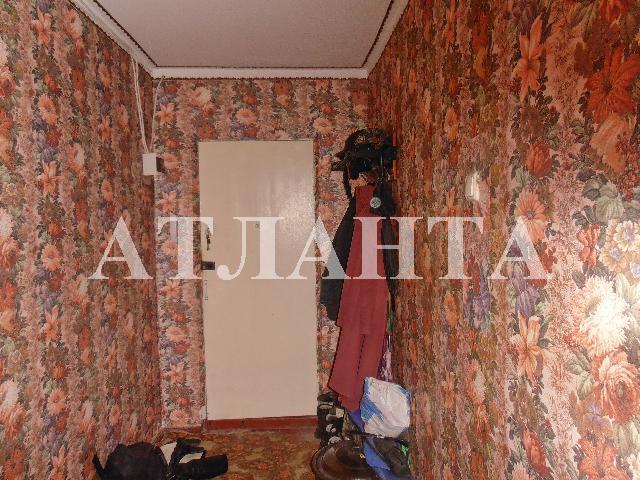 Продается 2-комнатная квартира на ул. Десантная — 34 000 у.е. (фото №5)