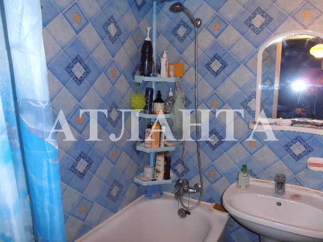 Продается 2-комнатная квартира на ул. Десантная — 34 000 у.е. (фото №6)