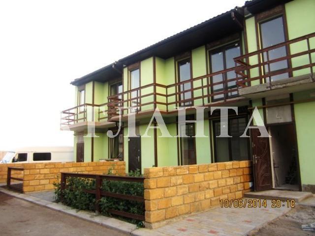 Продается 2-комнатная квартира на ул. Заболотного Ак. — 43 500 у.е.