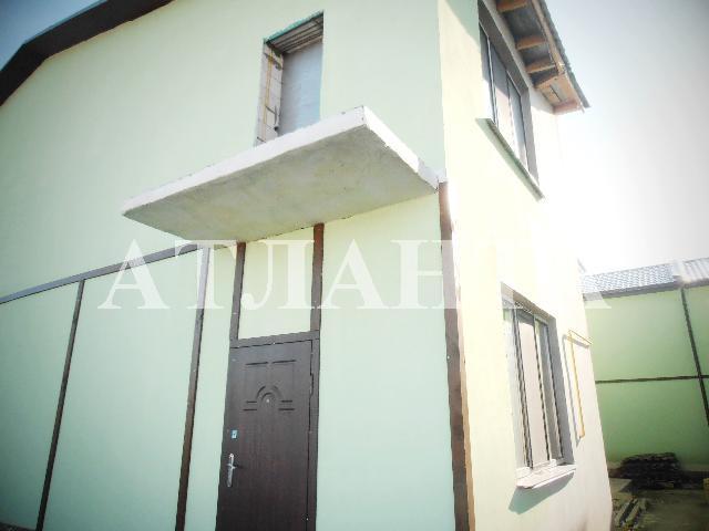 Продается 2-комнатная квартира на ул. Заболотного Ак. — 43 500 у.е. (фото №2)