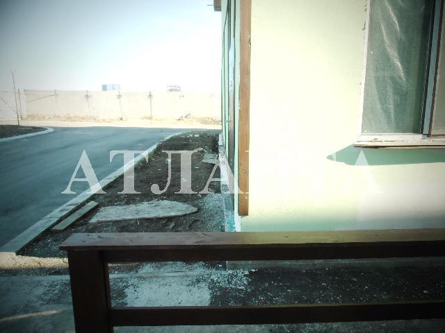 Продается 2-комнатная квартира на ул. Заболотного Ак. — 43 500 у.е. (фото №3)