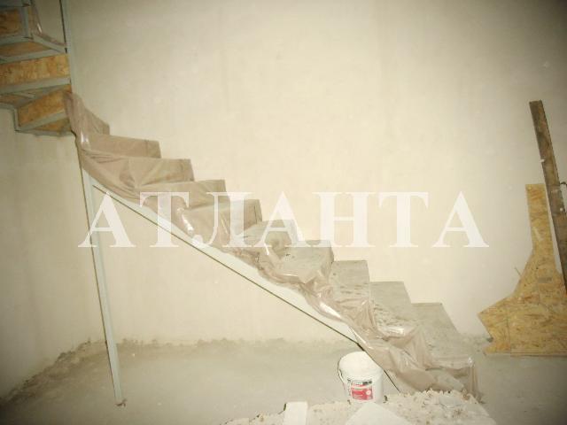 Продается 2-комнатная квартира на ул. Заболотного Ак. — 43 500 у.е. (фото №4)