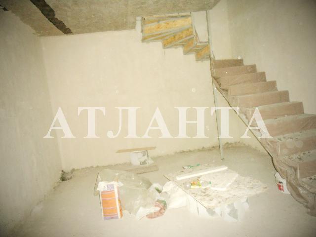 Продается 2-комнатная квартира на ул. Заболотного Ак. — 43 500 у.е. (фото №5)
