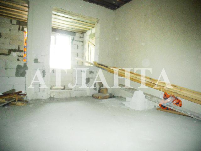Продается 2-комнатная квартира на ул. Заболотного Ак. — 43 500 у.е. (фото №6)