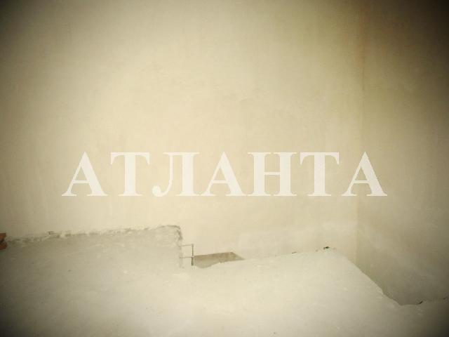 Продается 2-комнатная квартира на ул. Заболотного Ак. — 43 500 у.е. (фото №8)