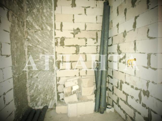 Продается 2-комнатная квартира на ул. Заболотного Ак. — 43 500 у.е. (фото №9)