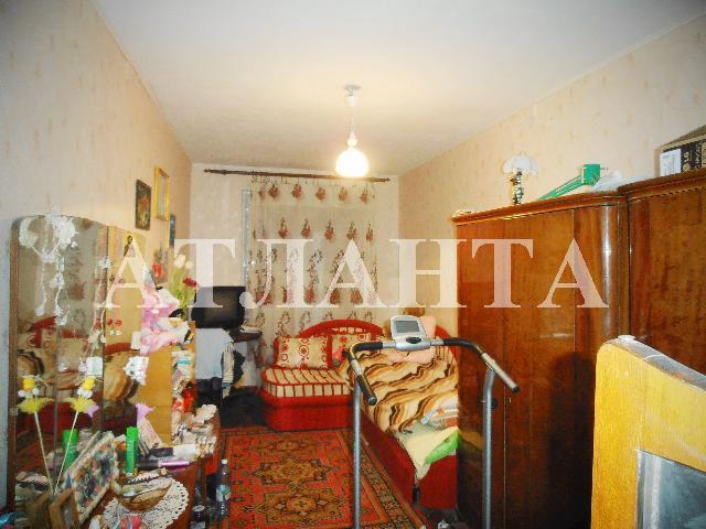 Продается 2-комнатная квартира на ул. Бочарова Ген. — 26 300 у.е. (фото №2)
